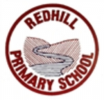 Redhill Primary School